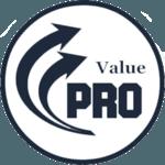 Товарно сырьевые контракты ProValue