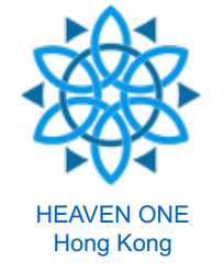 Heaven one Hong Kong