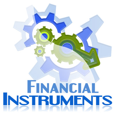 Financial instruments (BG/SBLC)