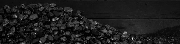 Coking Coal - Anthracite