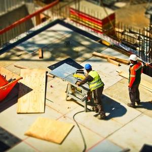 Приглашаем инвесторов для участия в строительных проектах